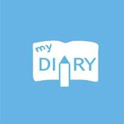 my diaryios下载v1.16