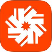 你我贷借款app v3.2.2 官网下载