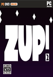 Zup 2steam版下载