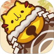 神和铃铛猫苹果版下载