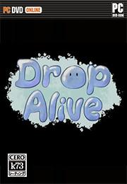 有生命的水滴Drop Alive官网免费版下载
