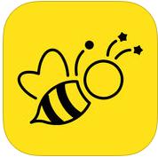 蜜藕app下载v3.1.5