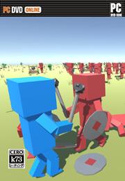 古代战争2 游戏下载