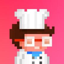 Le Parker: Sous Chef Extraordinaire下载v1.2