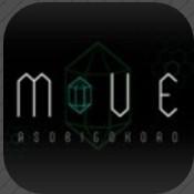 脱出游戏move下载v1.0.4