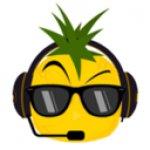 菠萝直播官方下载