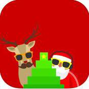 方块圣诞节ios版下载