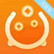 布丁小贷贷款版官网下载v2.3.1