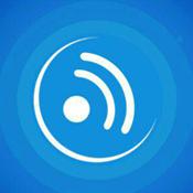 至尊免费wifi钥匙 v2.1.1 手机版下载
