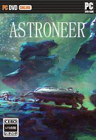 异星探险家 官方中文版下载
