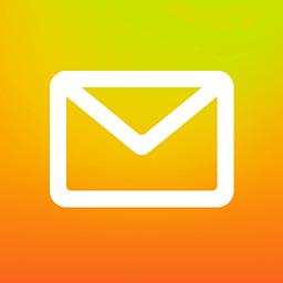 qq邮箱 v5.6.8 下载