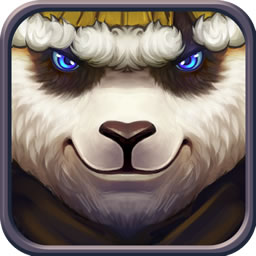 太极熊猫电脑版下载