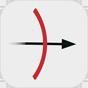 射箭大作战 v1.2.11 破解版下载