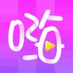嗨皮直播app