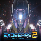 EXOGEARS2下载v2.045