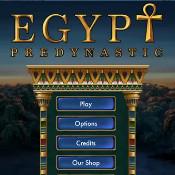 史前埃及手机版下载v1.0.5