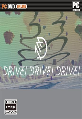 驾驶三重奏 破解版下载