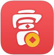 钱鸽app