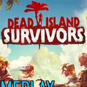 死亡岛幸存者手机版下载