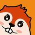 松鼠说下载v1.7.002