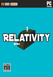 Relativity 游戏下载