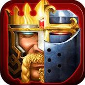 cok列王的纷争 v4.30.0 变态版下载