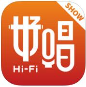 好唱Show下载v4.5.0
