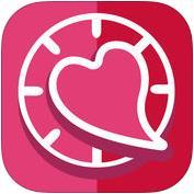 雾霾预报app下载v1.9