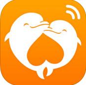 陪聊 v5.8.1 软件下载