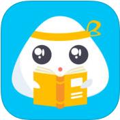一米阅读app下载v1.6.1