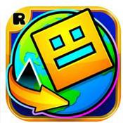 几何冲刺世界下载v1.03