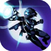 火柴人联盟探险家破解版下载v1.15.1