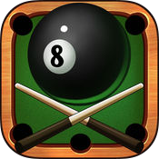 王冠台球 v1.1 手机版下载