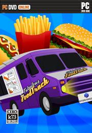 美妙的食物卡车 硬盘版下载