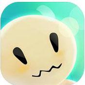 飞吧史莱姆 v1.1.0 中文版下载