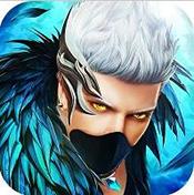 猎魔传说 v33.0 变态版下载