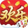 欢乐棋牌炸金花下载v323