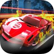 极速赛车终极狂飙 v1.0.1 手游下载