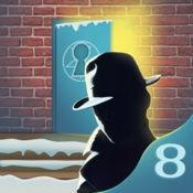 密室逃脱豪华版8 v1.0.2 游戏下载