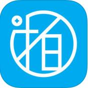拍来贷app下载v1.7.3