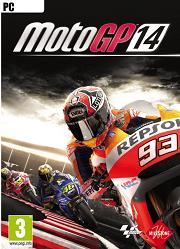 摩托GP14 完全版下载