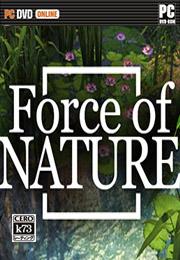 自然之力 汉化硬盘版下载
