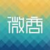 微商水印大师 v2.1.1 app下载