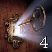 密室逃脱4逃出古堡迷城 v1.1 下载
