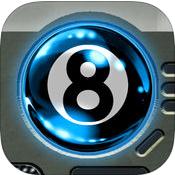 星际台球 v1.1 手机版下载