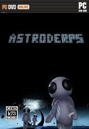 Astroderps 破解版下载
