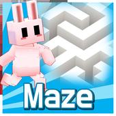 Maze.io游戏下载