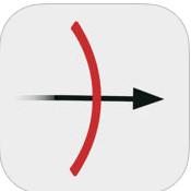 弓箭手大作战 v1.0.4 百度版下载