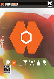 Polywar steam��涓�杞�