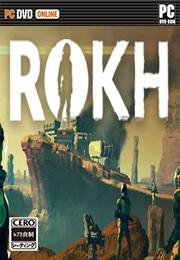 ROKH 破解版下载